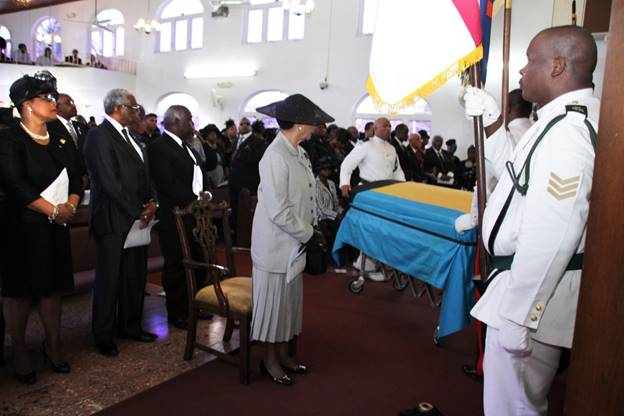 Description: C:UsersAdministratorDownloadsState Recognized Funeral Service for former Senator Edwin Brown Feb 5, 2016..  021169 (1).jpg