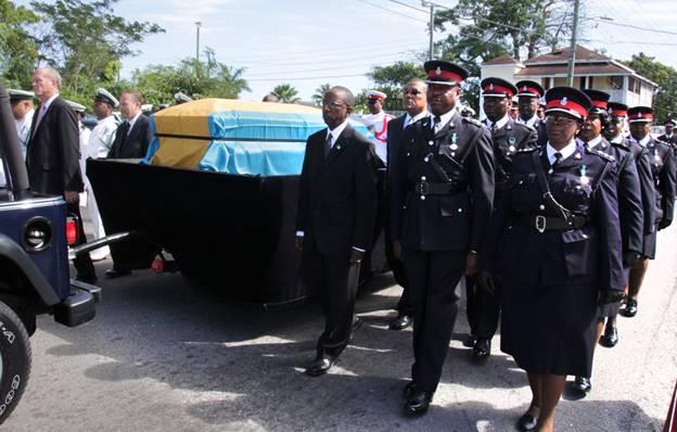 Description: C:UsersAdministratorDownloadsState Recognized Funeral Service for former Senator Edwin Brown Feb 5, 2016..  021110.jpg