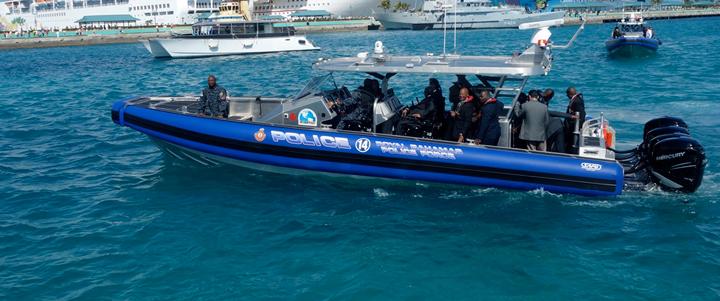 Description: safeboat-5.jpg