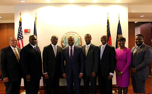 Description: C:UsersAdministratorDownloadsBAHAMIAN RELIGIOUS LEADERS IN ATLANTA.jpg
