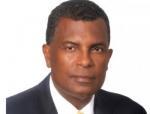 Description: http://www.bahamaslocal.com/img/news/tb1_hTfM9c.jpg