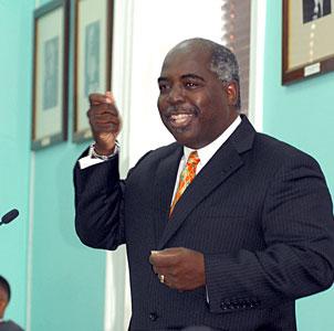 Description: http://bahamaspress.com/wp-content/uploads/2013/08/BraveHse6208.jpg