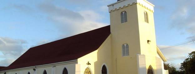 Description: http://www.bahamas.com/sites/default/files/styles/vendor_header/public/St_Georges_church_photo_CHECK.jpg?itok=sDYxYRlb
