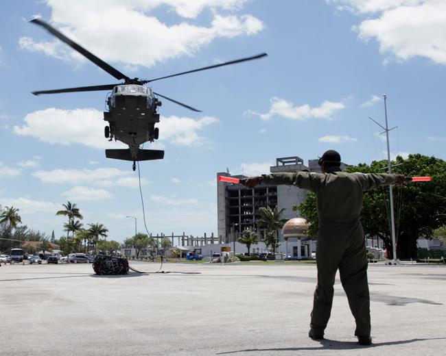 Description: Helicopter3.jpg