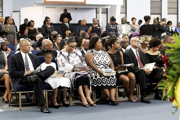 Description: C:UsersAdministratorDownloadsPM@SMs Harding Funeral May 21, 2016.  037512.jpg