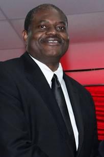 Description: http://bahamaspress.com/wp-content/uploads/2014/10/1464731_10152413968098998_2003062067_n.jpg