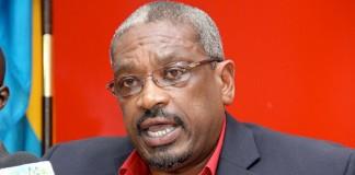 Description: http://bahamaspress.com/wp-content/uploads/2014/11/Hubert-Minnis-news.1_t670-324x160.jpg