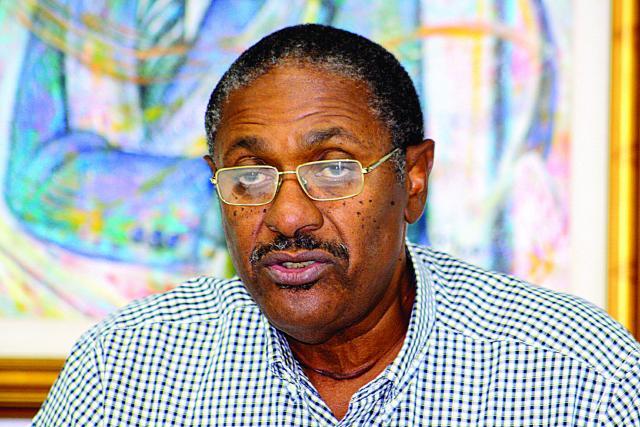 Description: http://www.thenassauguardian.com/attachments/article/45161/Bradley%20Roberts.jpg