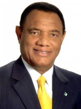 Description: http://www.thebahamasweekly.com/uploads/14/Pm-Christie_1.jpg