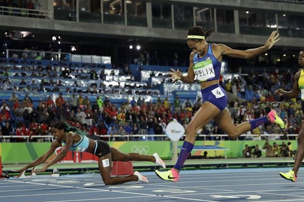 Description: https://img.washingtonpost.com/rf/image_1484w/2010-2019/WashingtonPost/2016/08/16/Sports/Images/Rio_Olympics_Athletics-fb2a4.jpg?uuid=WBAPRmNbEeaWwDdTNHnz9Q
