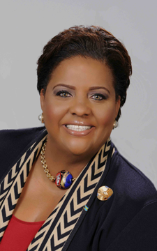 Description: http://www.caribbeandigitalnetwork.com/wp-content/uploads/2015/06/Loretta-Butler-Turner.png
