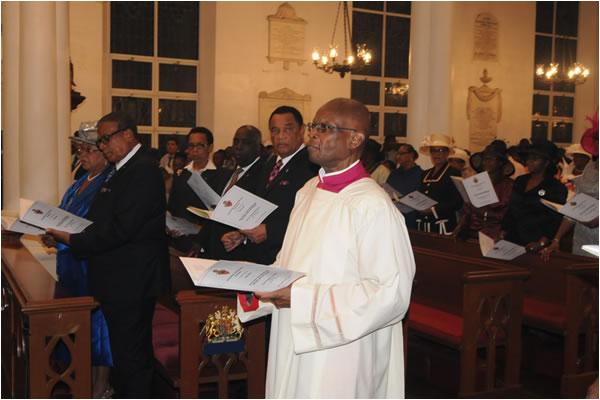synod4