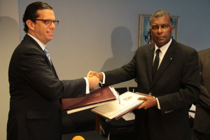 dominican_agreement