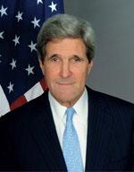sm-Kerry[1]