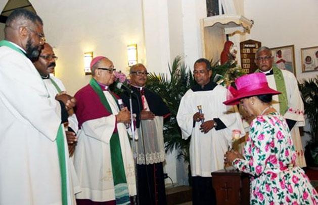 Dame_marguerite_church