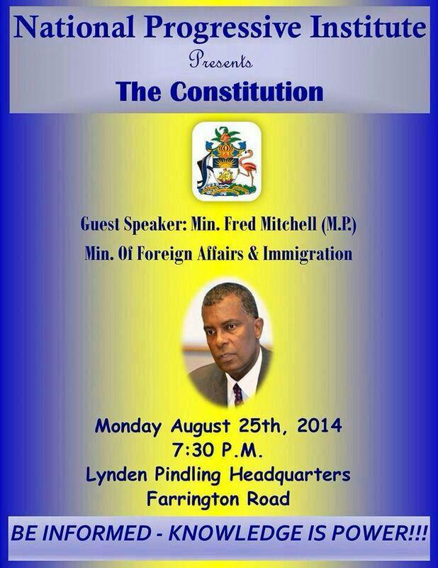npi_constitution