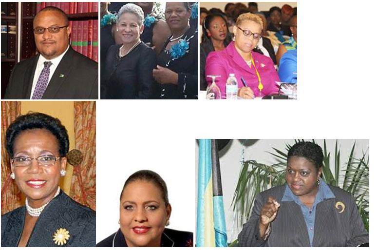 votewomen