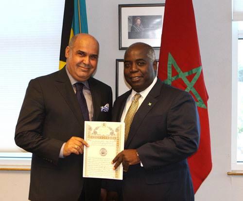 morocco_ambassador