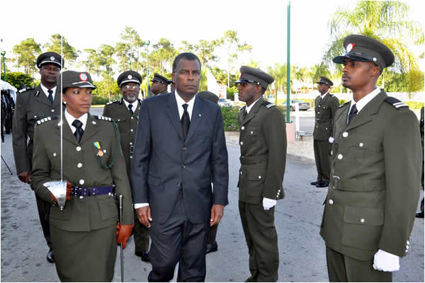 new_officers