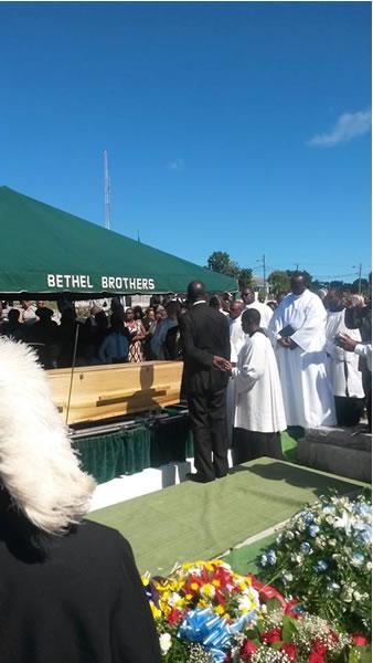 rahming_funeral