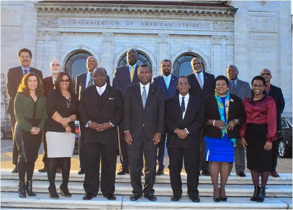 Caricom_Ambassadors