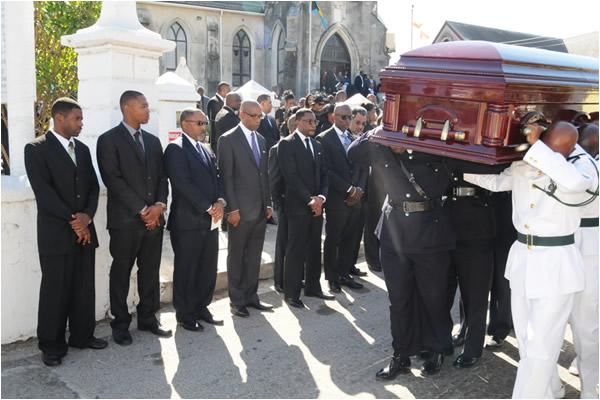 glinton_funeral2
