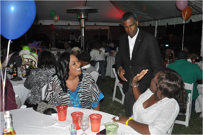 zns_christmas_party3