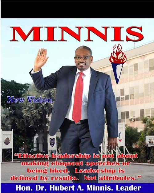 minis_fnm