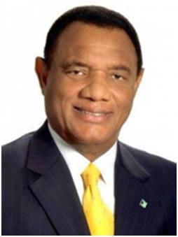 pm_bahamas