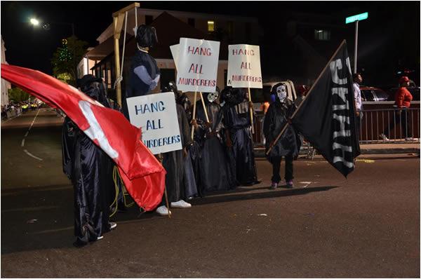 politicalprotest2