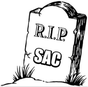 sac_rip