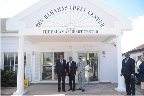 bahamas_chest
