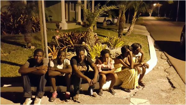 haitians3
