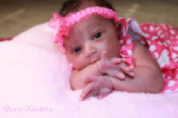 moss_newborn
