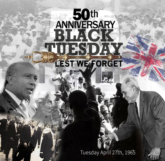 Black_Tuesday_50th
