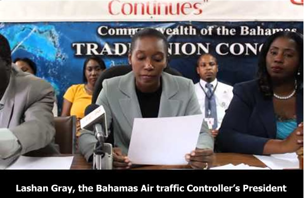 air_controller