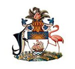 bahamas_coatofarms