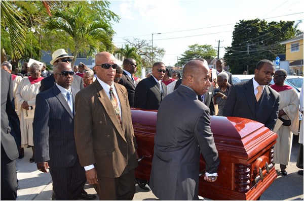 bowe_funeral3
