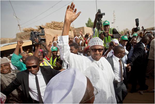 nigeria_elections