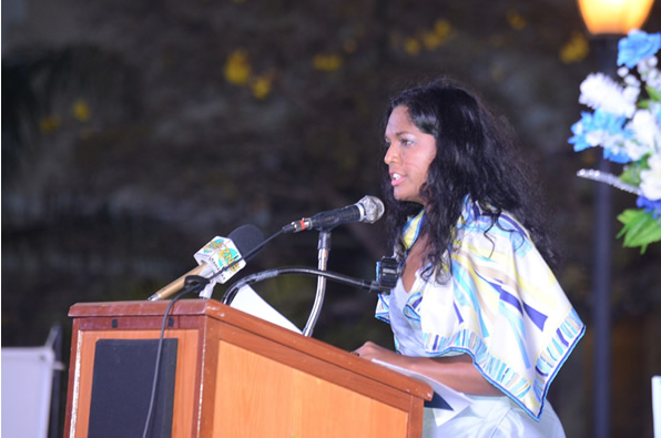 trini_president_wife