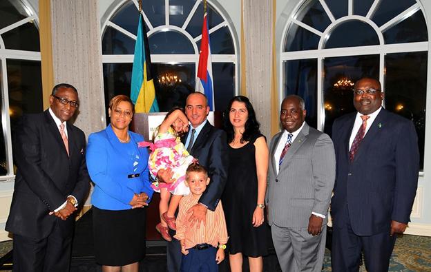 cuban_ambassador