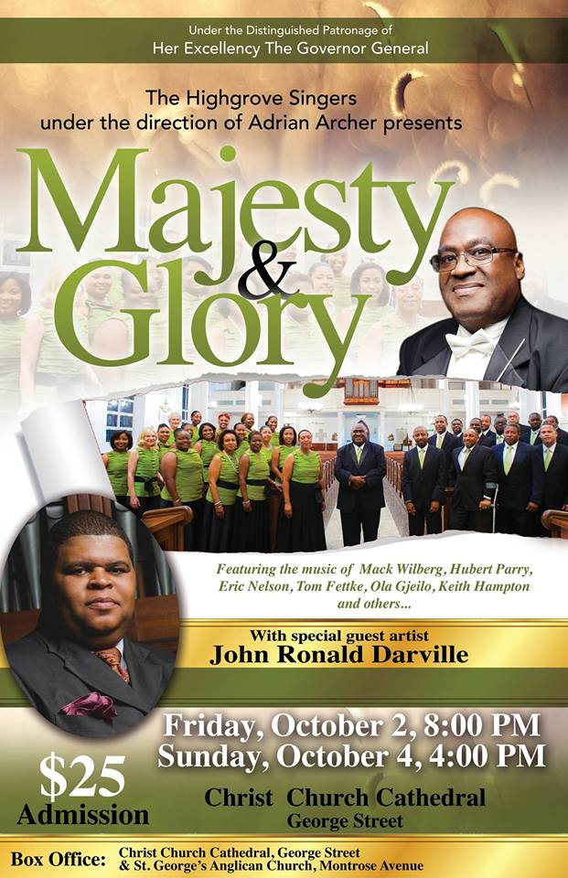 majesty_glory