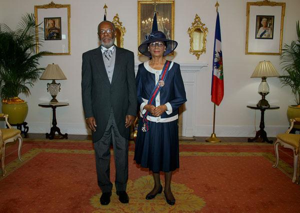 haitian2